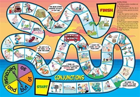 printable language board games language development board games dd 504067