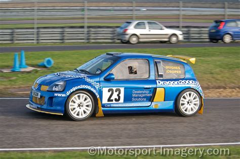 renault clio v6 rally what are your top 5 rally cars codemasters forums