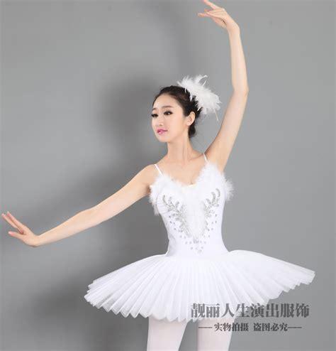 get cheap ballerina costumes aliexpress