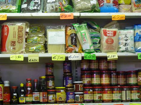 banco alimentare roma mercati di roma