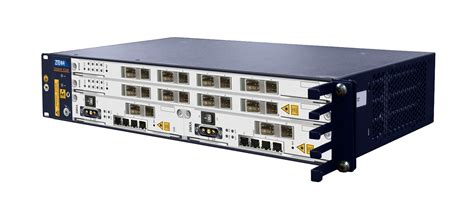 w network home design home network rack design best free home design idea