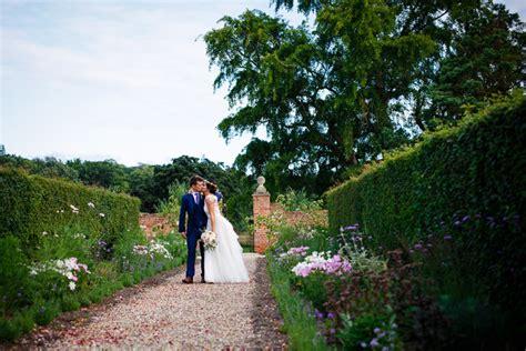 And Tony Plan Summer Wedding by Nicholas And S Summer Loving Pretty Blush Tipi