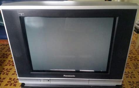 Tv Panasonic 21 tv panasonic 21 pulg tau 150 000 en mercado libre
