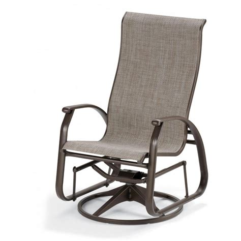 Patio Chairs Swivel   Home Design Ideas and Pictures