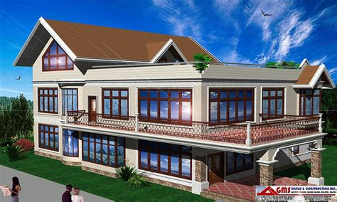house planners four bedroomed house plans in modern house