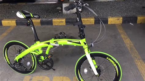 origami folding bike review gallery craft decoration ideas