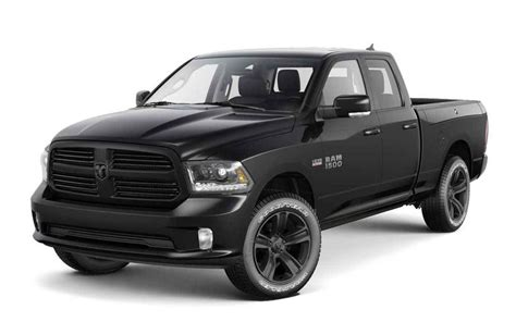 Ram 1500 Concept by 2018 Dodge Ram 1500 Concept Redesign Auto Car Update