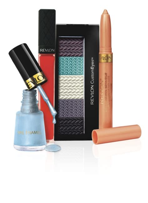Update Gucci Westmangoyard Makeup by Escapism The 2012 Summer Collection By Gucci Westman For