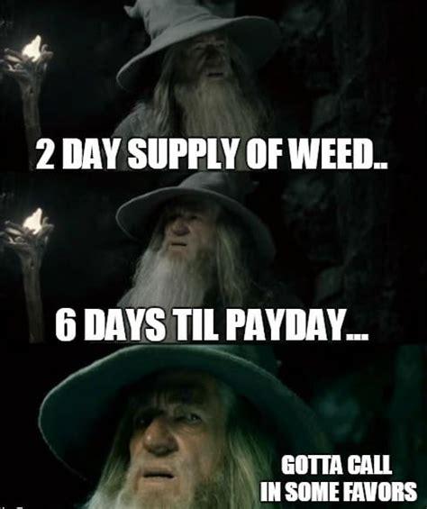 Hilarious Weed Memes - weed memes funny marijuana memes