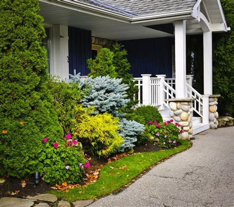 landscaping a investment bob vila