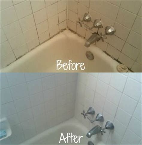 Removing Mould From Shower Grout by Best 25 Mildew Stains Ideas On Tartar Vinegar Cleaning Solution And Stains