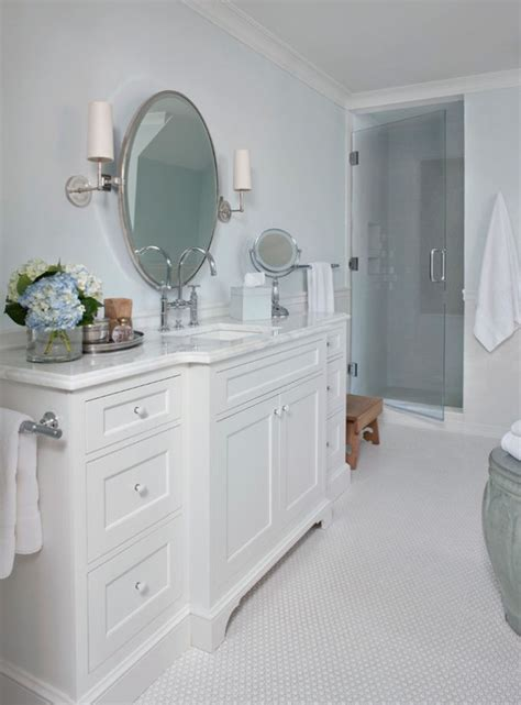 turquoise bathroom vanity 26 best images about vanity furniture base toe kick on