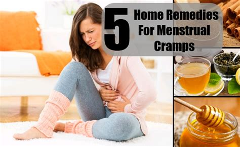 menstrual crs cure cure menstrual crs naturally