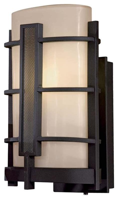 art deco exterior lighting fixtures art deco exterior lighting lighting ideas