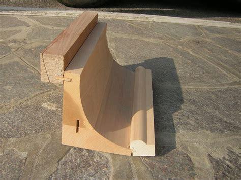cornici per ste cornice a 4 pezzi commercio legname pregiato verona