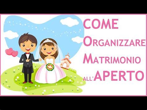 Come Allestire Un Giardino by Come Allestire Un Giardino Per Un Matrimonio Tutto Per Casa