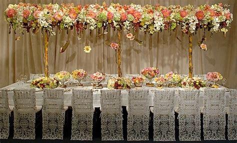 Summer Wedding Decorations by Summer Wedding Reception Decorwedwebtalks Wedwebtalks