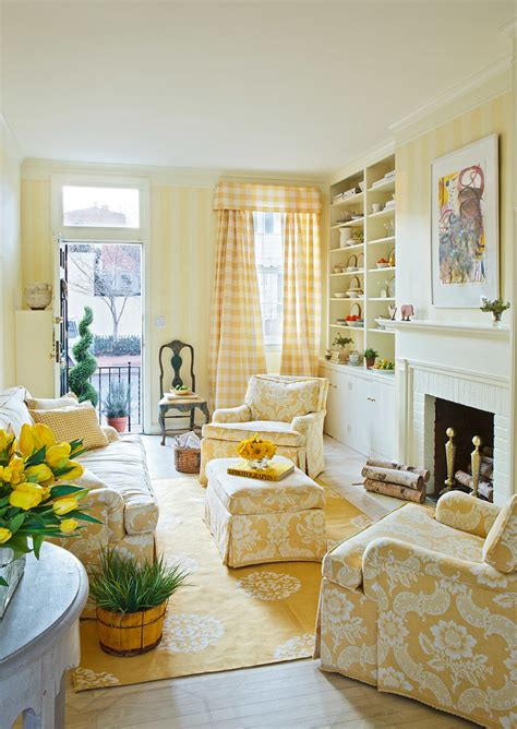 Mary Drysdale dazzling buffalo check curtains innovative designs for