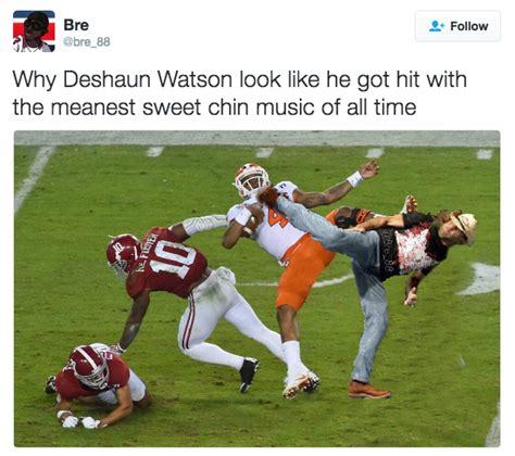 Clemson Football Memes - clemson football memes 28 images alabama football