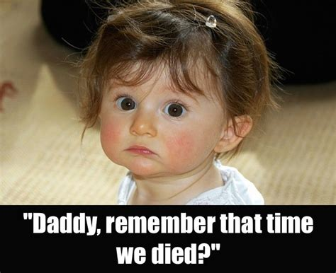 most popular things for kids the 21 most hilariously creepy things kids have ever said
