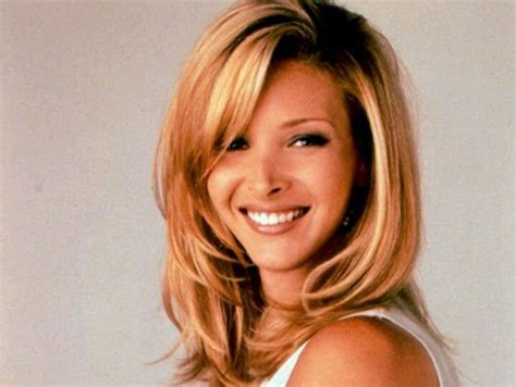 Phoebe Buffay Hairstyles by 429 Best Images About Friends On Ross Geller