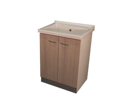 mobili lavabo bagno leroy merlin mobili lavelli leroy merlin lavabo lavanderia