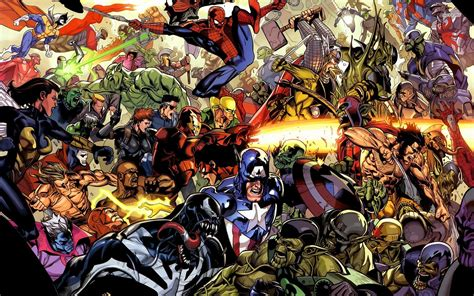 Imagenes 4k Marvel | 4k wallpaper marvel wallpapersafari