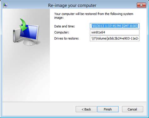 microsoft windows recovery console microsoft windows xp recovery console windows