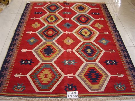 turkish kilim rugs cheap kilim rugs discount kilim rugs turkish kilim rugs antique kilim rug magic carpets