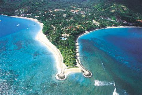 Batu Koral Putih Mutiara S wisata pulau lombok 187 terbaru 2018