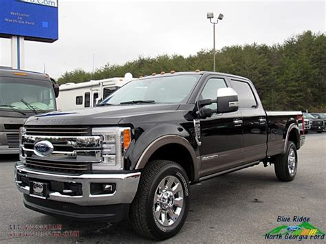 king ranch 2018 2018 ford f350 duty king ranch crew cab 4x4 in