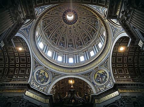 cupola san pietro biglietti basilica san pietro biglietti come entrare e cosa vedere