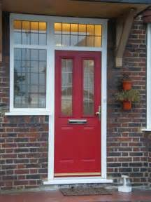 Splendiferous Front Door Colors Meanings Front Doors Fun Front Door Color Meanings