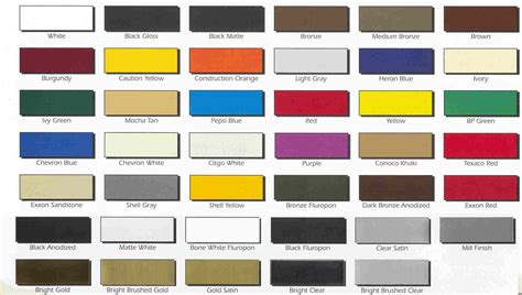 truck paint colors western truck parts used jimmy western