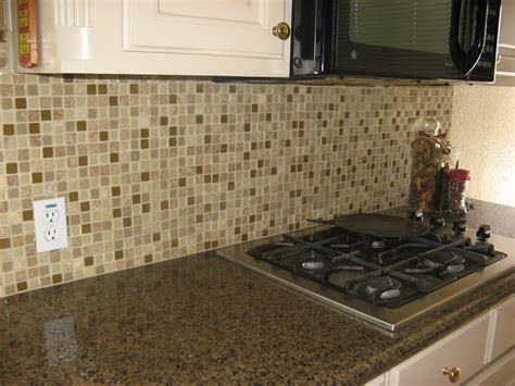 discount backsplash tile kitchen smart kitchen backsplash