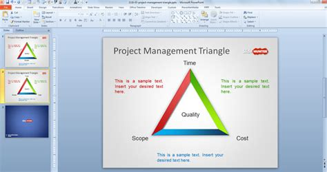 sample outline for powerpoint presentation harddance info