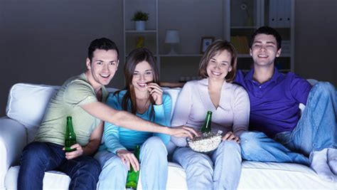 Best buddy movies for bonding with your roommate RENTCafe rental blog