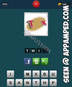 logo guess level 21 logo guess cheats level 16 level 30 answers app ed