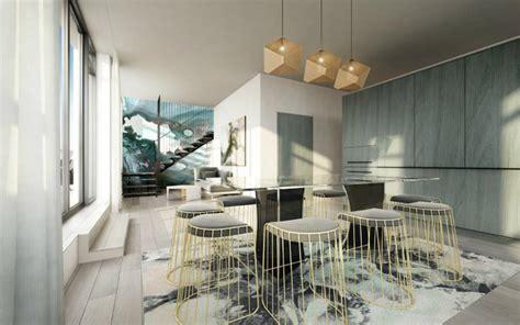famous interior designers penthousefamous interior