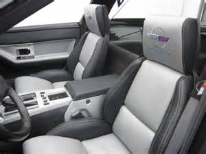 high quality interiors archives roberto s auto trim