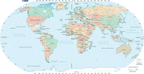 mapa para imprimir gratis paraimprimirgratiscom mapa mundi para impressao