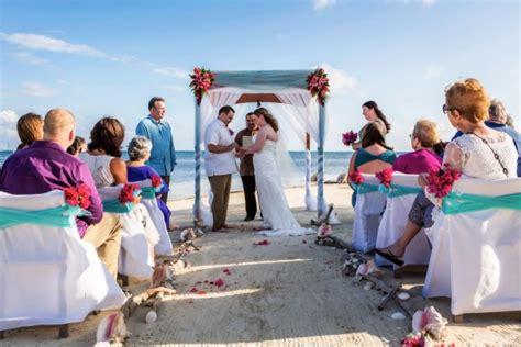 breezes bahamas wedding packages belize weddings wedding packages and honeymoons