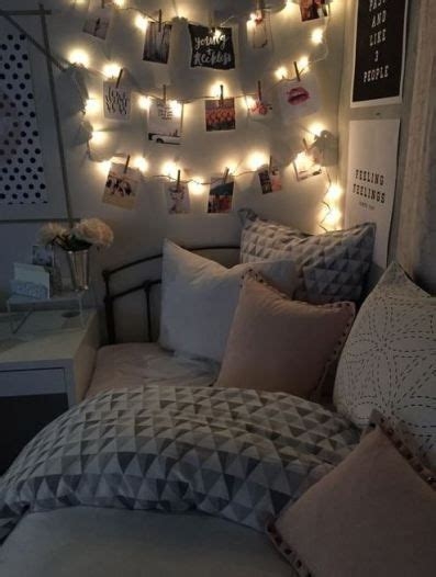 ideas for rooms best 25 ideas ideas on college dorms