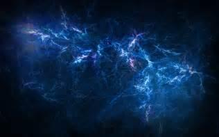Lightning Blue Blue Lightning