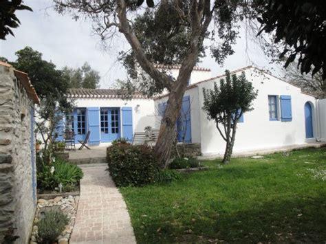 chambre d hotes noirmoutier en l ile le buzet bleu chambre d h 244 tes de charme noirmoutier en l ile