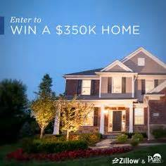 zillow home design sweepstakes pulte homes floor plans include a flow from kitchen to