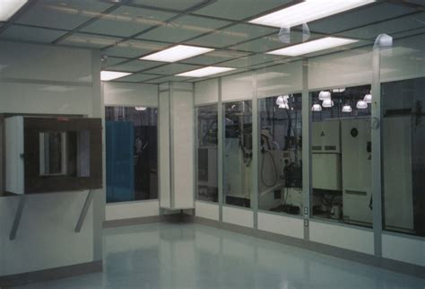 modular clean room modular cleanrooms gallery modular cleanrooms porta king