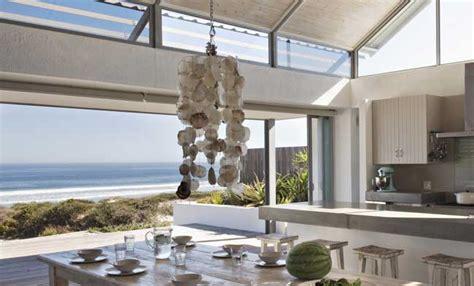 arredamento casa mare foto arredare la casa al mare idee e consigli per una casa