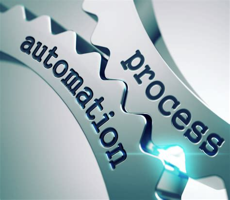 Enterprise Background Check Process What Is Business Process Automation And How Can It Help Our Business