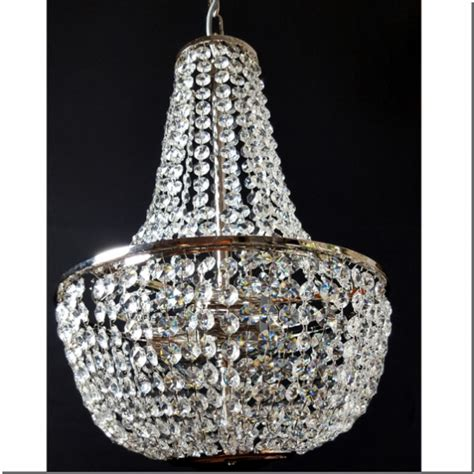 Kronleuchter Le by S 008 Ceiling Chandelier Modern High Quality